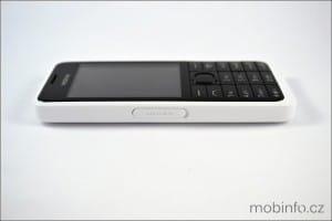Nokia301dualSIM_5