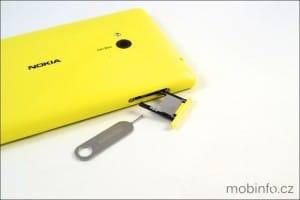 NokiaLumia720_14