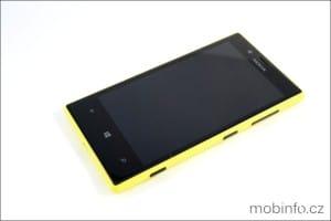 NokiaLumia720_2