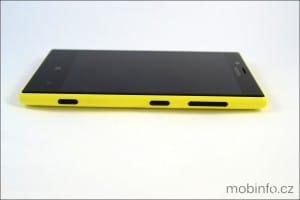 NokiaLumia720_3