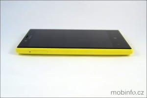 NokiaLumia720_4