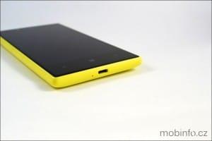 NokiaLumia720_5