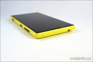 NokiaLumia720_6