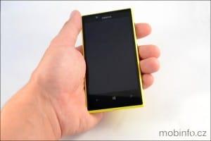NokiaLumia720_7