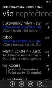 NokiaLumia720_displej_11