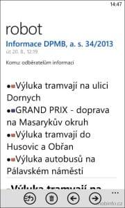 NokiaLumia720_displej_12