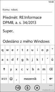 NokiaLumia720_displej_13