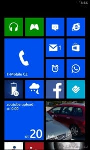 NokiaLumia720_displej_2