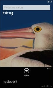 NokiaLumia720_displej_3