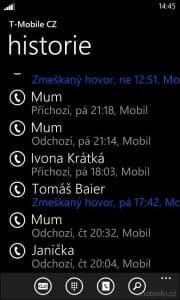 NokiaLumia720_displej_5