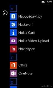 NokiaVideoUpload_2