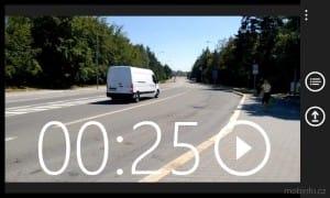 NokiaVideoUpload_4