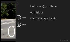 NokiaVideoUpload_5
