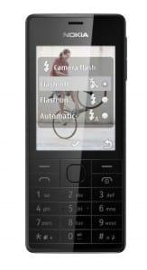 Nokia_515_2