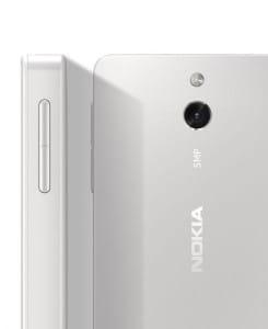 Nokia_515_3