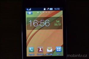 SamsungRex70_1