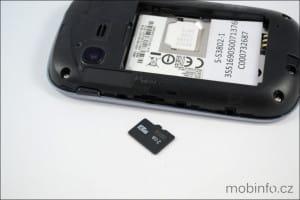 SamsungRex70_10