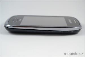 SamsungRex70_15