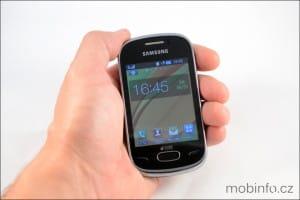 SamsungRex70_19
