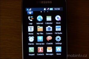 SamsungRex70_2
