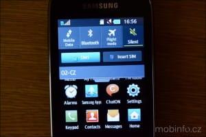SamsungRex70_3