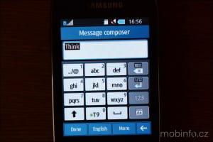 SamsungRex70_5