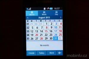 SamsungRex70_6