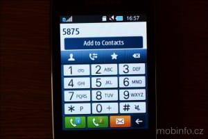 SamsungRex70_8
