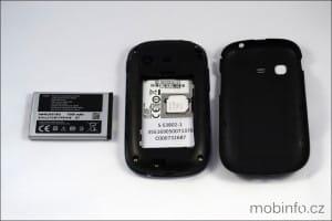 SamsungRex70_9