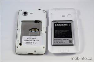 SamsungRex80_10
