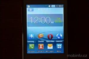 SamsungRex80_11