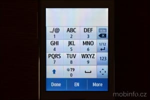 SamsungRex80_14