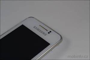 SamsungRex80_2
