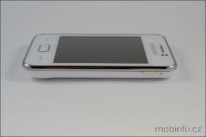 SamsungRex80_4