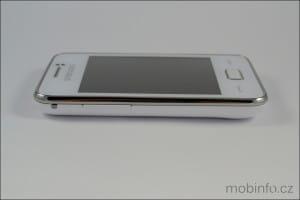 SamsungRex80_5