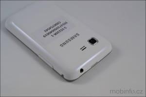 SamsungRex80_6