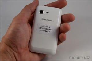 SamsungRex80_8
