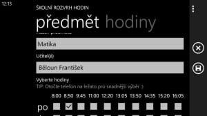 Skolni_rozvrh_hodin_1