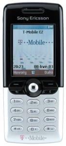 Sony_Ericsson_T610