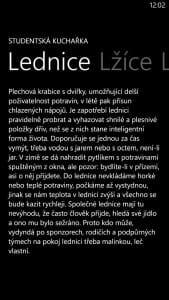 Studentska_Kucharka_2