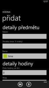 StudyBuddy_3