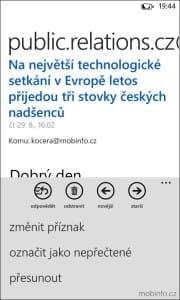 TipyWP_11