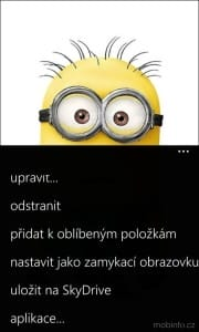 TipyWP_2