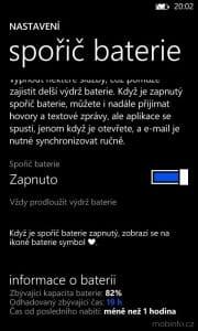 TipyWP_24