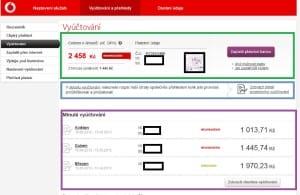 Vodafone_interaktivnivyuctovani_1