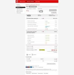 Vodafone_interaktivnivyuctovani_2