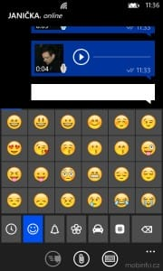 WhatsApp_voice_1
