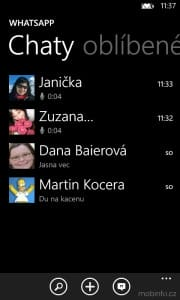WhatsApp_voice_5