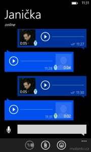 WhatsApp_voice_6