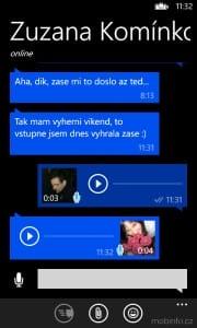 WhatsApp_voice_7